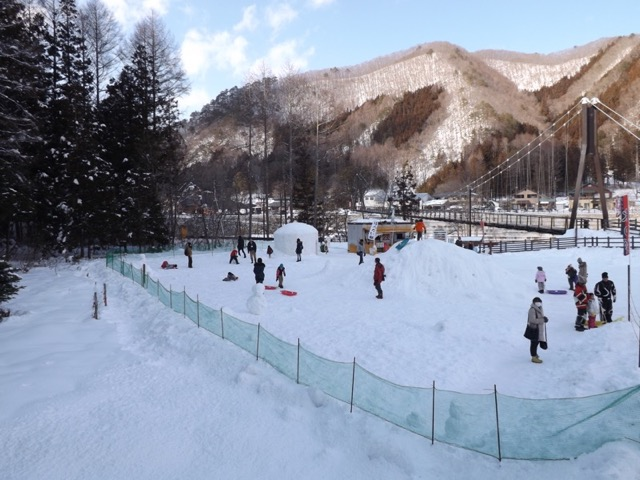 snowpark_03